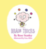 Brain Tricks Cover.png