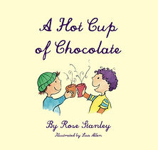 A Hot Cup of Chocolate.jpg