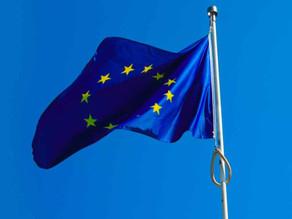Unione Europea e Covid: quando la solidarietà diventa valore condiviso.