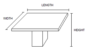 SIMPLE TABLE_edited.png