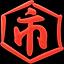 Ichi logo Black.png
