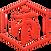 Ichi logo t.png