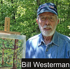 Bill%20Westerman2021_edited.jpg
