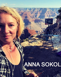 AnnaSokol Portrait_edited.jpg