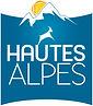 Guide Hautes-Alpes
