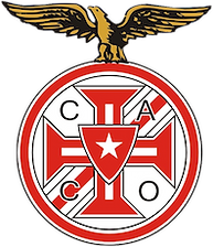 CACO_FIRST_PAGE_LOGO.png