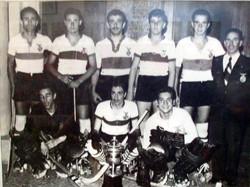 1955 - Hóquei em Patins