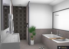 robin vandevelde-badkamer & zolder-02.pn