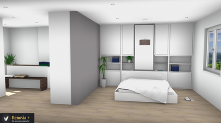vurinckx-dressing slaapkamer-02.png