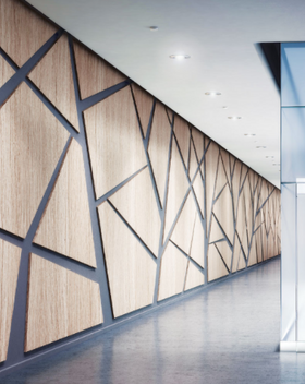 Wall panels.png
