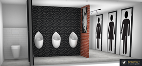 peter tanesy depot 39-toiletten-01.png