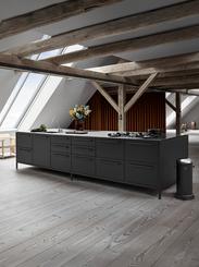 Loft & open  keuken .png