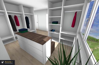 vurinckx-dressing slaapkamer-1.png