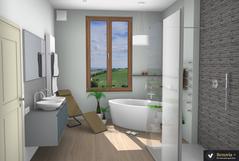 adelheid bytebie-badkamer-02.png