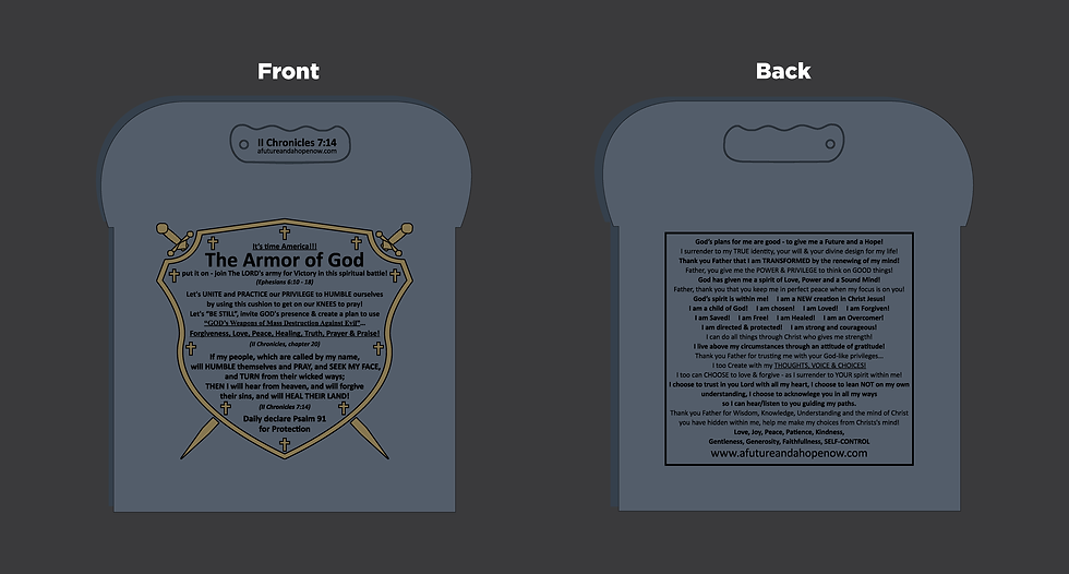 Armor-of-God-Prayer-Pads-Image.png