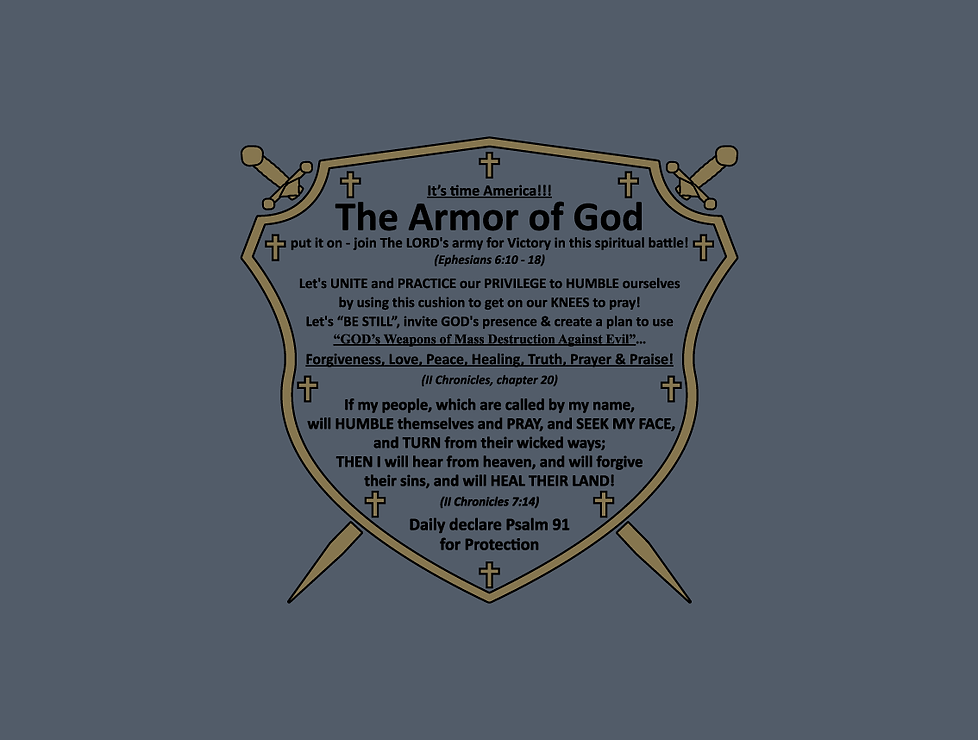 Armor-Of-God-Prayer-Pad-Front.png