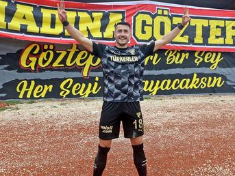Јаховиќ се враќа во фудбалската репрезентација