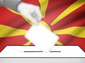 Кандидатите за градоначалници на ВМРО-ДПМНЕ во водство во Гази Баба, Битола, Гевгелија…