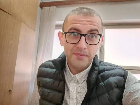 Виктор А.К.А. Башлак: За Битола треба да се работи, а не од неа да се заработи !!!