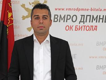 Дали Христо Кондовски е извршите на две кривични дела а за едното е осуден за – тешка кражба?