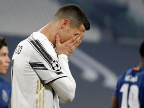 Фабризио Романо: Роналдо сака да си оди од Јуве, а само Англија доаѓа во предвид!