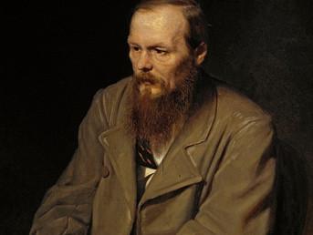 Достоевски до својот брат: Да се биде човек меѓу луѓе и да се остане таков без разлика...