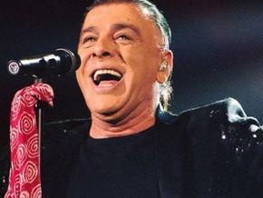Аки Ракимовски ќе пее на ракометното игралиште во Битола!