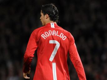 """Седумката"" на Роналдо руши рекорди: За само 12 часа потрошени 32.5 милиони фунти"