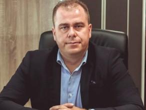 СКАНДАЛ: Христо Кондовски од СДСМ со морбидна манипулација за евтини привилегии! - НЕТПРЕС