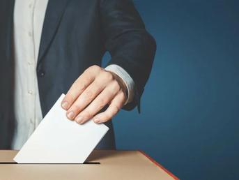 Анкета на ИПИС: Ако следната недела има парламентарни избори, ПОБЕДУВА ВМРО-ДПМНЕ