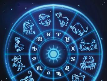 Дневен хороскоп – Можно е партнерот да има повеќе проблеми отколку што мислите, покажете емпатија
