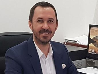 ВМРО-ДПМНЕ: Главен на параполициските структури кои вршат поткуп во Битола е Васко Ковачевски