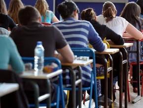 Почнува запишувањето во средните училишта