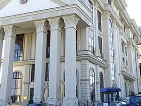 Уште еден притвор во странство за ерменскиот скандал на македонската дипломатија