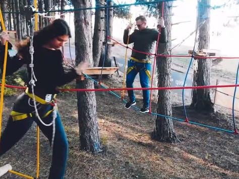 Д-р ТОНИ КОЊАНОВСКИ: Изградба на нов градски парк во Нова Битола со авантуристички содржини