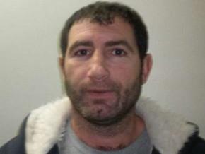 Албански криминалец со македонски пасош со лажен идентитет бил мозокот на грабеж тежок 10 милиони