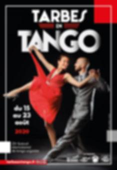 TARBES-EN-TANGO-2020