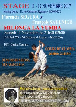 Florencia_Segura_François_Saulnier1.jpg