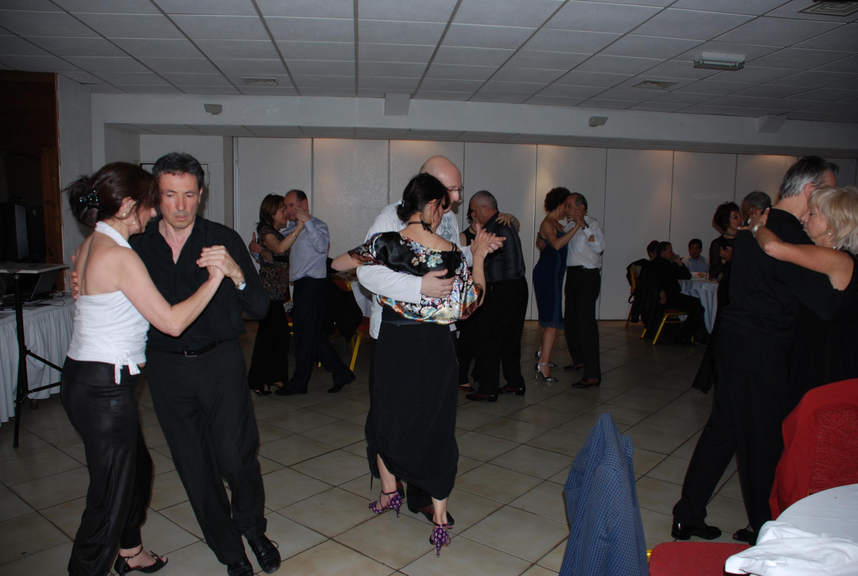 NICE 2011