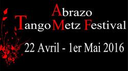 Festival Mezt.jpg