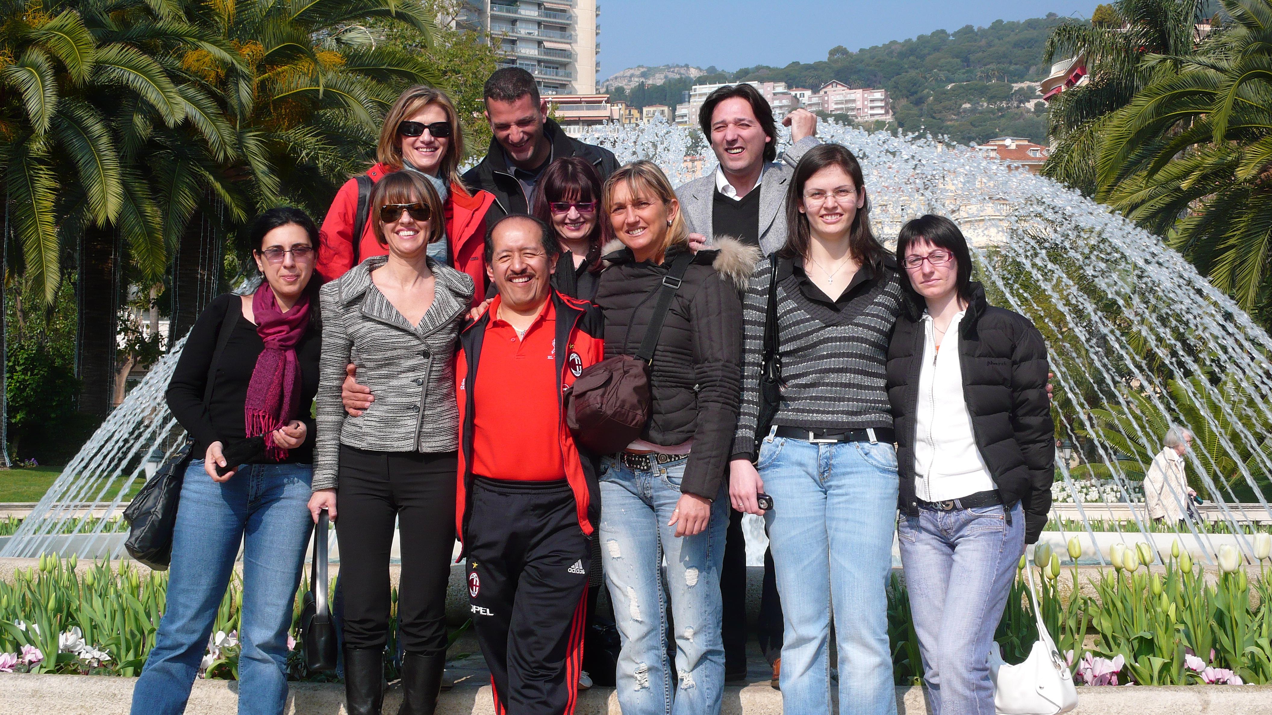 Jumelage2007.JPG