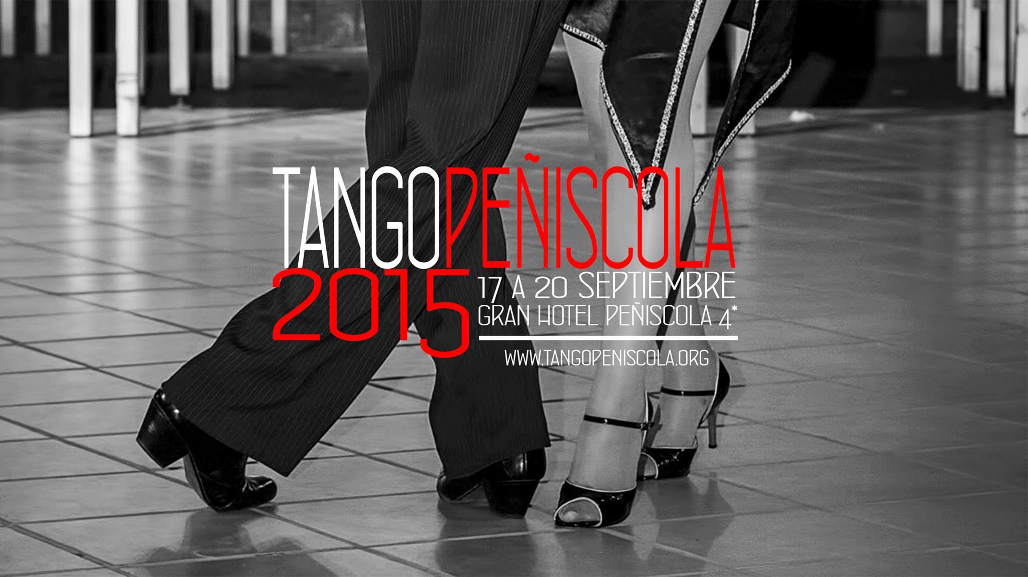 FESTIVAL PENISCOLA 2015.jpg