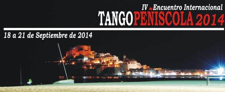peniscola.jpg 2014-9-11-14:20:17