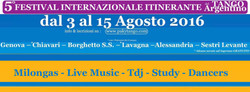 5°-FESTIVAL-ITINERANTE-GENOVA