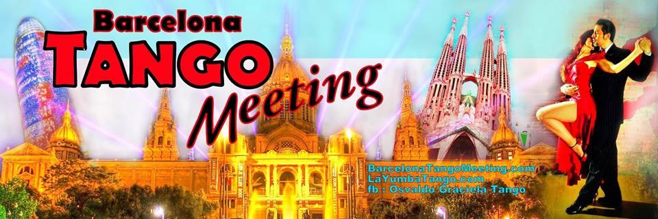 Bacelona tango meeting.jpg