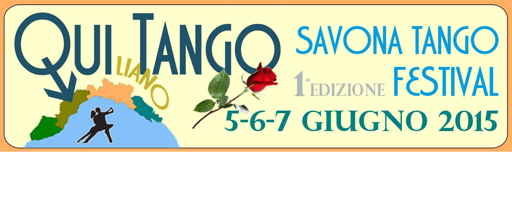 Festival Savona .jpg