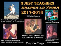 Guest Teachers 17-18.jpg