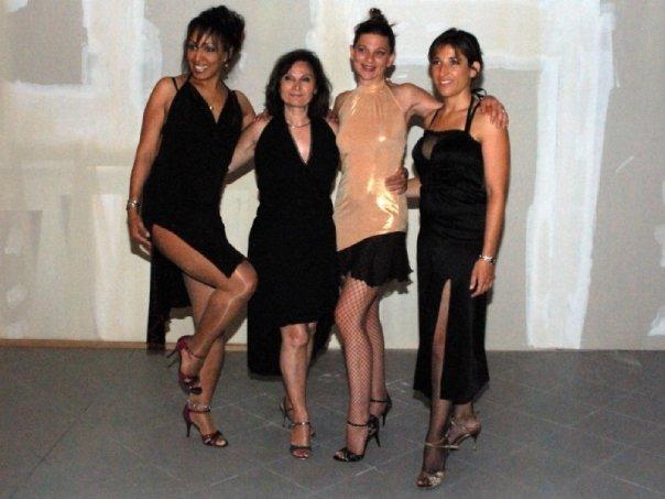 Brescia 2009