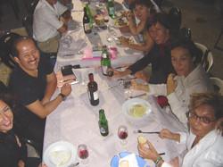 Brescia 2008.jpg