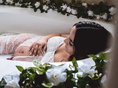 Jess Milkbath-15.jpg